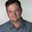 Bradley Clark avatar