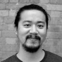 Sam Lin avatar