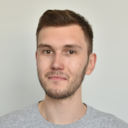 Sergey Tarasov avatar