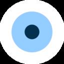 Olarm Support avatar