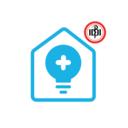 Klinik Pintar IDI avatar