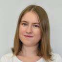 Olga Kreknina avatar