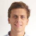 Stanislas van der Vaeren avatar