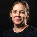 Evelien Biever avatar