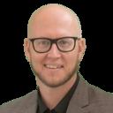 Jerry Whitehead III avatar