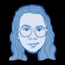 Maria Ansus avatar