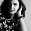 Maya Aleksanyan avatar