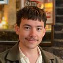 Ryan Baylis avatar