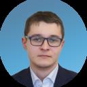 Дмитрий Скосорев avatar