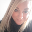 Suzanne de Kock avatar