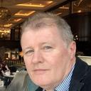 Emmanuel McCormack avatar