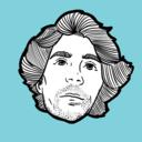 Nicolas avatar