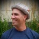 Joel Serino avatar