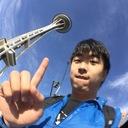 Yuan Gao avatar