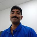 Balaji Seetharaman avatar