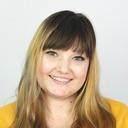 Deane Flannery avatar