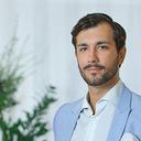 Ervin Fazlic avatar