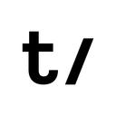 te/so avatar