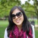 Miriam Kung avatar