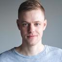 Quinn Spicker avatar
