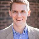 John Drexler avatar