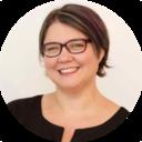 Cindy Ingram avatar
