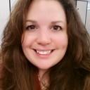 Siobhan Baker avatar