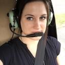 Emily Moulton avatar