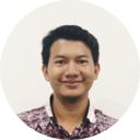 Dwiki avatar