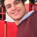 Ali Sheikholeslamy avatar