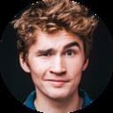 Avery Schrader avatar