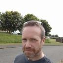 Cam Carstairs avatar
