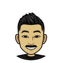 Alex Lam avatar