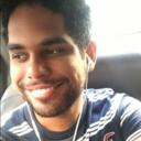 Eli Payano avatar
