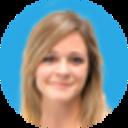 Julie Neumeister avatar