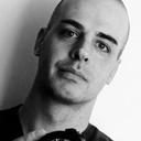 Johann avatar