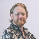 Jeffrey Meese avatar