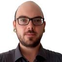 David Minarik avatar