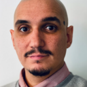 Hassan Zouhar avatar