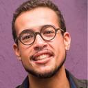 Júlio Matheus Garcia Mendes de Camargo avatar