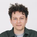 Danny Blackman avatar