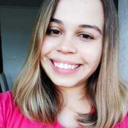 Larissa Rossi avatar