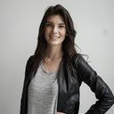 Samantha Milhousen avatar