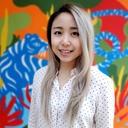 Jenny Hu avatar