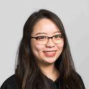 Emily Vo avatar