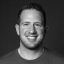 Josh Willits avatar