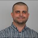 Jesse Balsam avatar