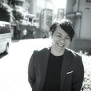 Takuya Nagahama avatar