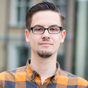 Kevin Stoepel avatar
