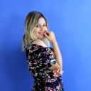 Nana M. avatar